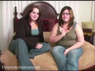 big boobs, big butts, cheating