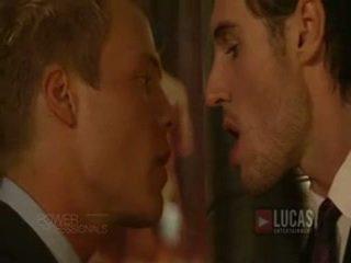 long, lucas, long clips gay xxx