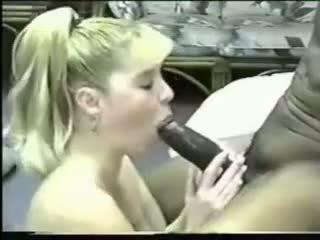 grande, deepthroat, enorme