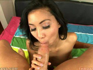 sesso hardcore, pompino, sesso hardcore fuking