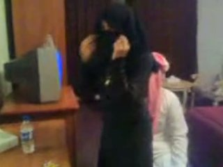 Koweit arab hijab prostytutka eskorta arab middle ea