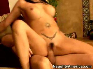 porn latina, hq babes hot