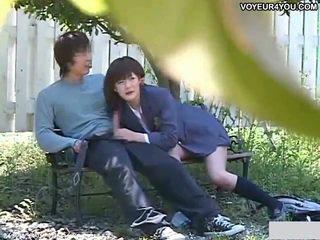 Encontro couples dia caralho tour