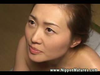 japonez, cougar, exotic
