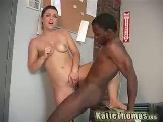 babe, interracial, big cocks