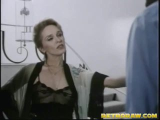 hardcore sex, твърд дяволите, каубойка