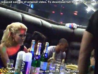 Mokro savna seks skoraj blondinke faks punca