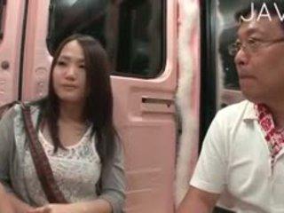 वास्तविकता, जापानी, सार्वजनिक