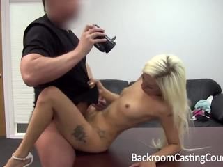 audition, babe, assfuck