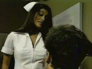 медсестра, індійський, дезі