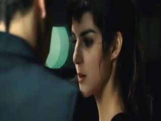Maria Valverde and Clara Lago - I Want You