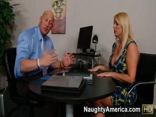 Karen fisher szex