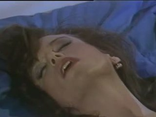 Tracey adams въздух еротичен филм