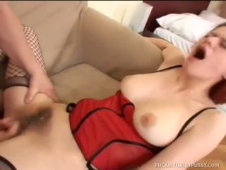 hardcore sex, hairy pussy, hairy cunt