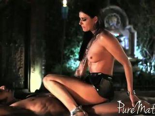 gratis oral sex, milf blowjob handling, hot milf hot porn stor