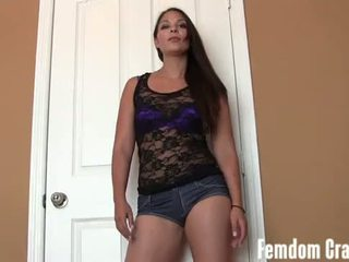 dominatrix, femdom, mistress
