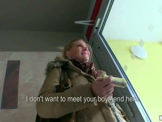 reality, best hardcore sex, oral sex see