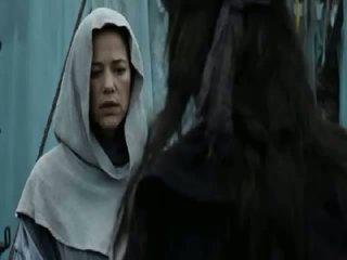 Alexandra neldel zemřít rache der wanderhure