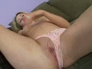 Sindee Jennings Squirts