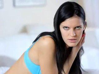 porn, berikutnya, ini