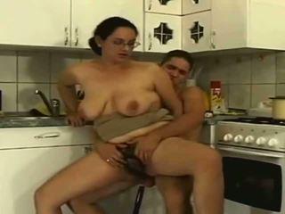 Szőrös rayra: ingyenes punci porn videó b8