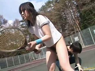 hardcore sexo, homem grande foda pau, japonês