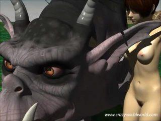 3d animatie galactic encyclopedia