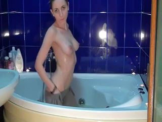fresh sex for cash, quality sex for money tube, check homemade porn tube