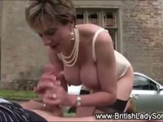 big boobs nice, free blowjob, online outdoor free