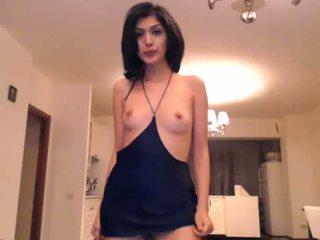 6cam.biz flittchen iran persian masturbieren auf leben webkamera