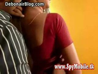インディアン カップル ホット 映画 セックス シーン