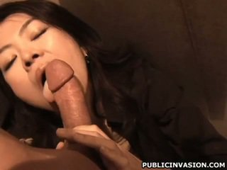 hardcore sex, blowjobs, asian girls
