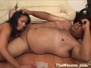 bizarné, fetiš, food porn