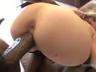 suuseksi, syvä kurkku, emättimen seksiä
