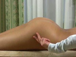 The nejlepší způsob na roztržení hymen