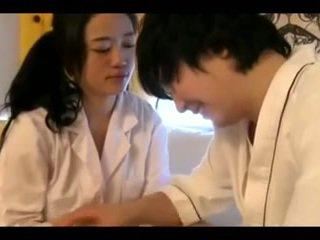 Glorious vip koreai dögös -ban brothel