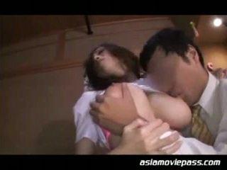 Japońskie duży cycki porno gwiazda julia gft148