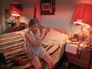 Σινεμά 74: ελεύθερα παλιάς χρονολογίας & τσιμπούκι πορνό βίντεο 4b