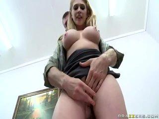 hardcore sex, големи пишки, големи цици