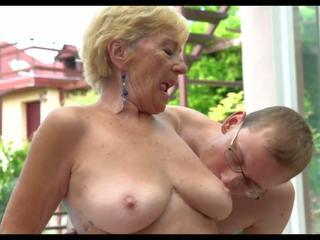 Гаряча бабусі: безкоштовно мама hd порно відео ef
