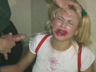 Abused