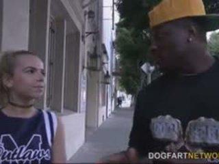 karakter blowjob hotteste, anal online, ekte interracial se