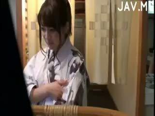 realitas, japanese, big boobs