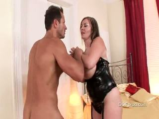 Constance_devil_-_with_george - porno vídeo 351