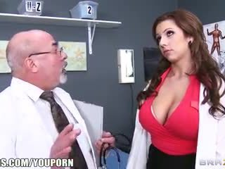 Brazzers - lylith lavey - does ito tingnan real?