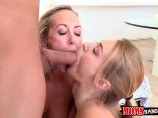 hq jævla hotteste, oral sex alle, sucking beste