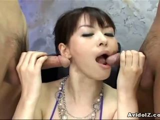giapponese grande, asiatico più