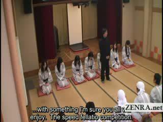 Subtitled stor boob indebted japan milfs bathhouse kön spel