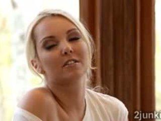 best babe hq, hottest lick, nice lesbian online