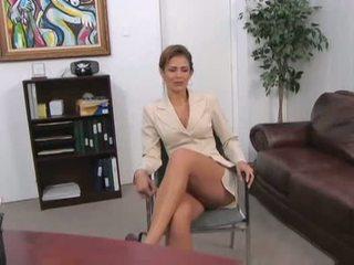 10, șef, secretar
